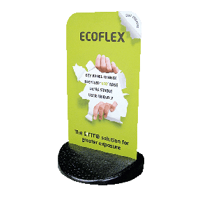 Ecoflex-pavement-sign-base-ET4-140-141-sq