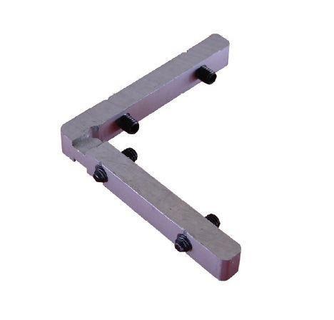 visirite-connector