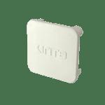 ET4-3065 grey-End-Caps-for-Visirite-frame