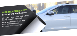 magnetic-sheet-stick-on-cars