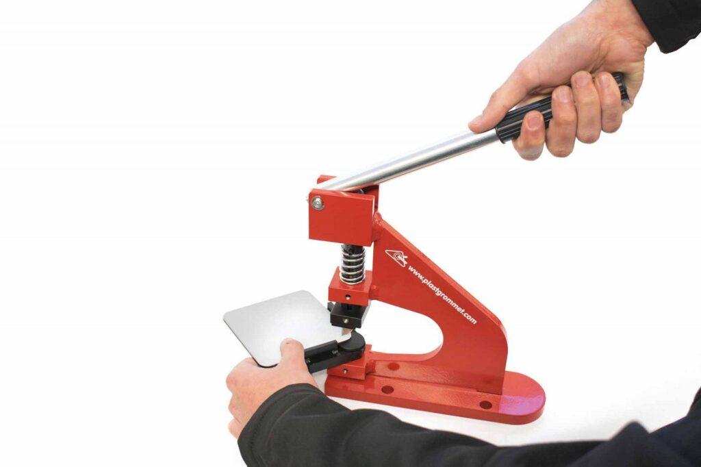 acm-handpress-corner-rounder-attachment