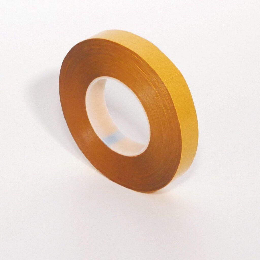 hem double sided tape