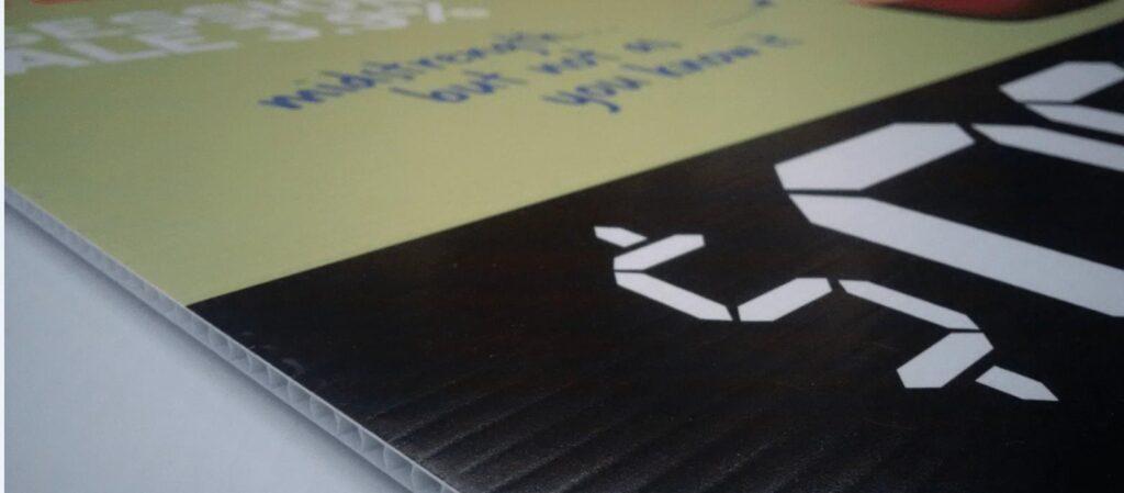 riteflute sheet