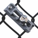 Securesign - Fence Mesh