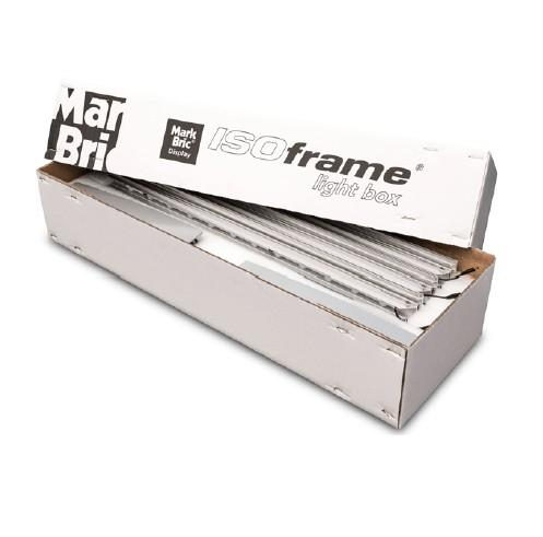 lightbox freestanding 15