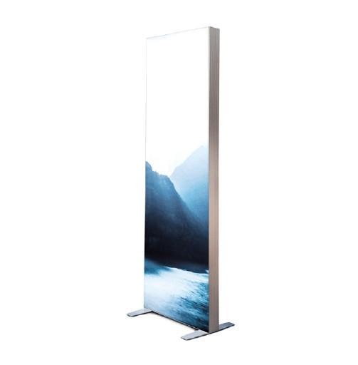 lightbox freestanding 13