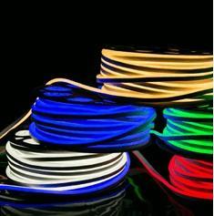 LED Flex Lighting