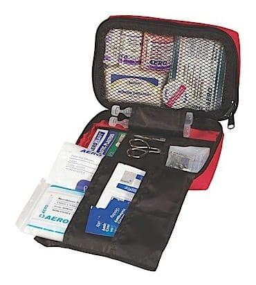 Firstaid4